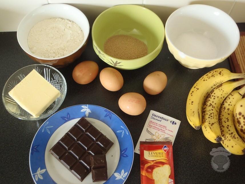 Cakebananechocolat2