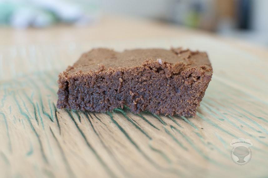 brownie7