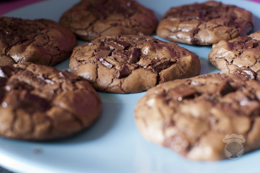 outrageous cookies 2