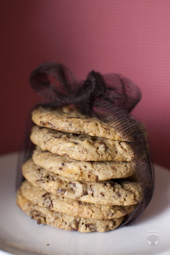 recette chocolate chip cookies neiman marcus