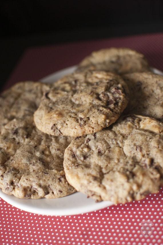 recette chocolate chip cookies neiman marcus