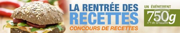 la_rentree_des_recettes