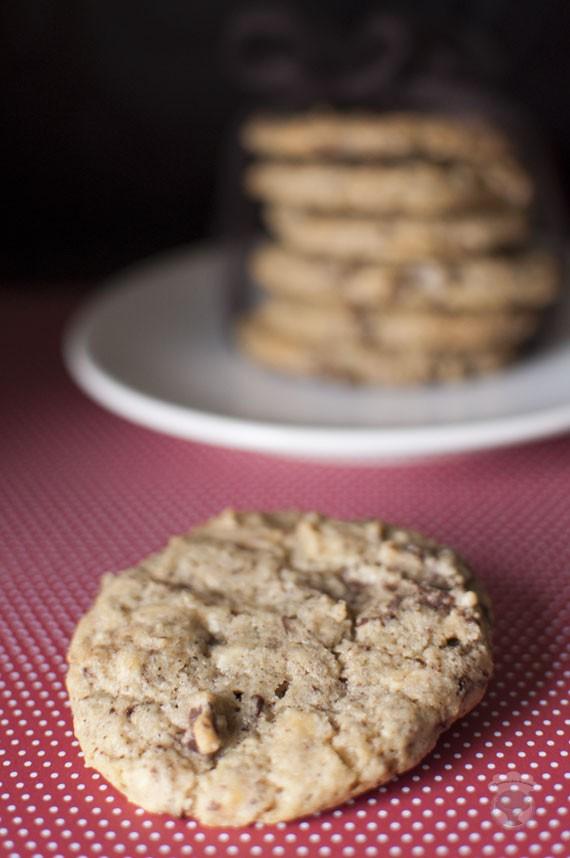 recette cookies neiman marcus