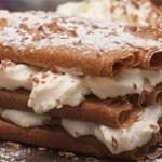 Millefeuille express