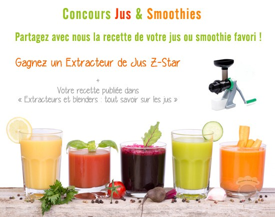 concours-jus-smoothie