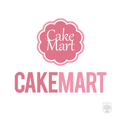 Logo_Cakemart.fr_2