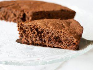 gateau-chocolat-amande-sans-beurre